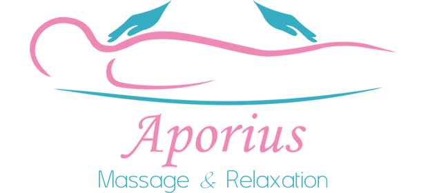 Aporius-mobile-Wellness-Massage-Fußpflege